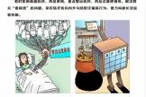 大邑县妇幼保健院卫生健康行业领域突出问题专项整治工作